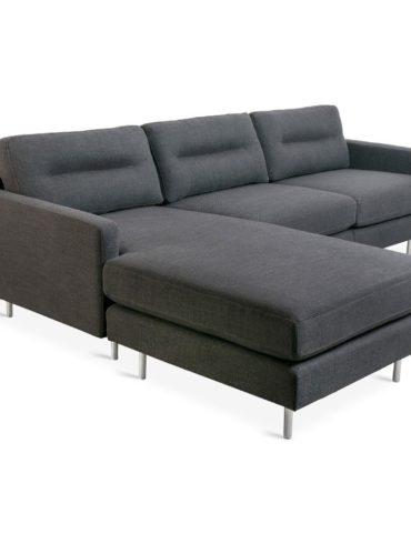 Sofa & Sectional