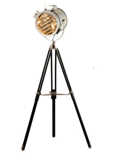 Floor/Table Lamps