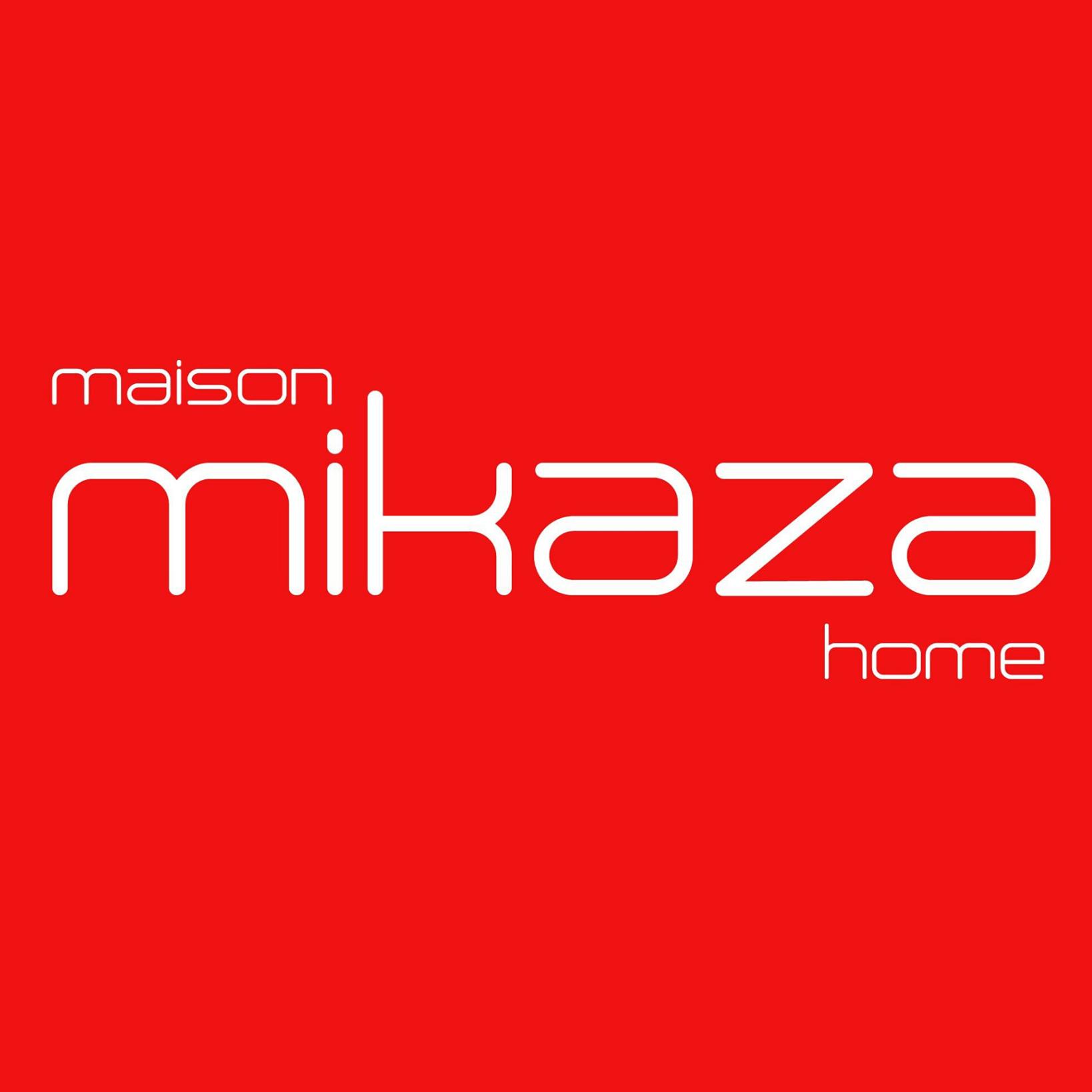 Mikaza Home