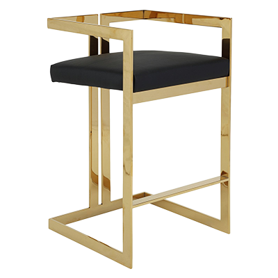 Dinning chair Feature image